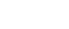 travis-logo-white-small.png