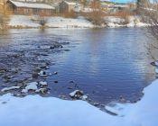 1080 Blue River Pkwy-large-028-027-View-1500x998-72dpi.jpg