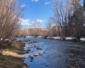 Blue River for BRF.jpg