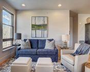 1080 Blue River Pkwy-large-004-003-Living Room-1500x998-72dpi.jpg