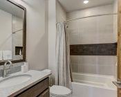 1080 Blue River Pkwy-large-017-018-Bathroom-1500x999-72dpi.jpg