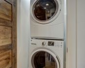 1080 Blue River Pkwy-large-019-016-Laundry-1500x998-72dpi.jpg