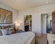 1080 Blue River Pkwy-large-013-013-Bedroom-1500x999-72dpi.jpg