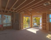 BRF-Interior-2nd-Floor-River-View-HDR-3.jpg