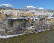 BRF-Oct-2019-Fall-Snow-HDR-Aerial-2.jpg