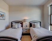 1080 Blue River Pkwy-large-016-011-Bedroom-1500x999-72dpi.jpg