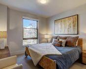 1080 Blue River Pkwy-large-012-009-Bedroom-1500x997-72dpi.jpg