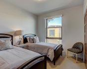 1080 Blue River Pkwy-large-015-015-Bedroom-1500x999-72dpi.jpg
