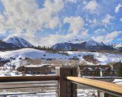 1080 Blue River Pkwy-large-029-028-View-1500x999-72dpi.jpg